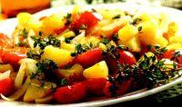 Salata_calda_de_cartofi