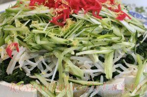 Salata_cu_tofu_si_legume_09