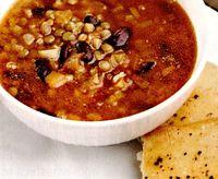 Supa_de_linte_cu_chimen_si_curry
