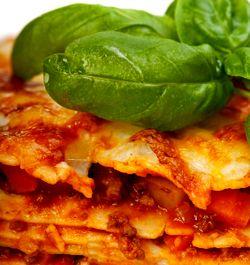 Lasagna_alia_bolognese