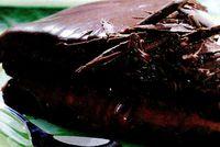 Mousse_de_ciocolata_cu_rom