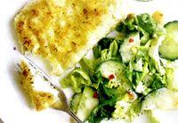 Peste_in_crusta_cu_salata