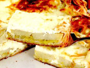 Placinta_olteneasca_de_praz_si_cartofi