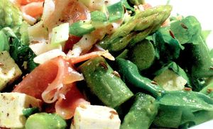 Salata_de_sparanghel_cu_jambon_si_tofu