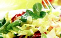 Salata_de_verdeturi_cu_andive