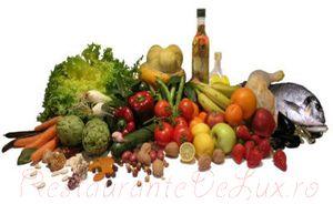 20 de alimente care îţi lungesc viaţa