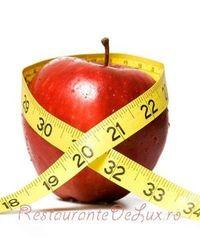 Dieta4