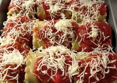 Lasagna_cu_salata_creata_si_bacon_04
