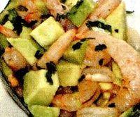 Salata_de_creveti_si_avocado