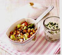 Salata_de_naut_cu_mozzarella