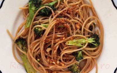 Spaghete_cu_broccoli_07