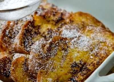 French_toast_08