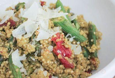 Quinoa_cu_sparanghel_si_verdeata_13