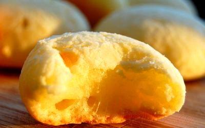 Chiftelute_din_cartofi_cu_branza_10