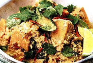 Curry_cu_cartofi_dulci