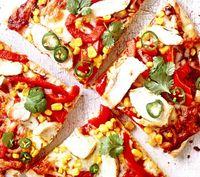 Pizza_picanta