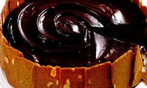 Pudding_de_ciocolata