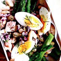 Salata_de_sparanghel_cu_ton