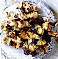 Frigarui_de_pui_cu_mix_de_condimente