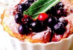 Sufleu_de_branza_cu_fructe