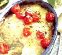 Cartofi_gratinati_cu_fenicul_si_rosii_cherry