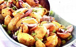 Cartofi_picanti_preparati_la_tigaie
