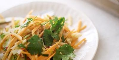 Crunchy_Sweet_Potato_and_Apple_Julienne_Salad