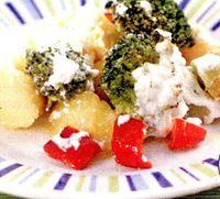 Sote_de_cartofi_cu_broccoli