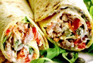 Tortillas_cu_ton_si_legume