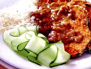 Vinete_crocante_cu_sos_de_curry