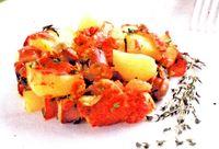 Cartofi_cu_cabanos_si_bacon