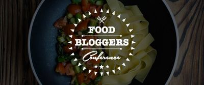 Food_Bloggers_Conference