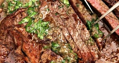Grilled_Steak_with_Chimichurri_Sauce