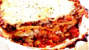 Lasagna_cu_linte_si_conopida