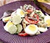 Salata_de_fasole_si_mazare_verde