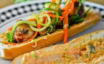 Sandwichuri_cu_chiftelute_de_porc_06