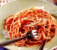 Spaghete_cu_legume_ nucsoara_si_parmezan