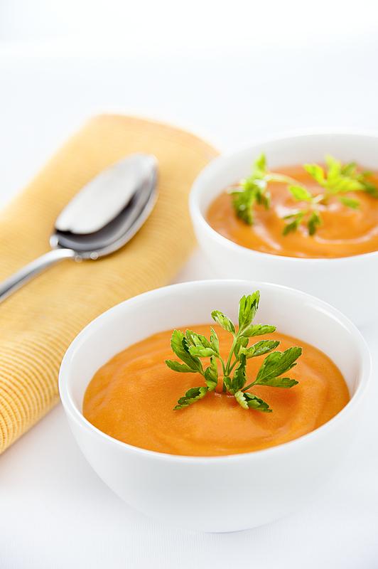 Supa greceasca de lamaie cu orez