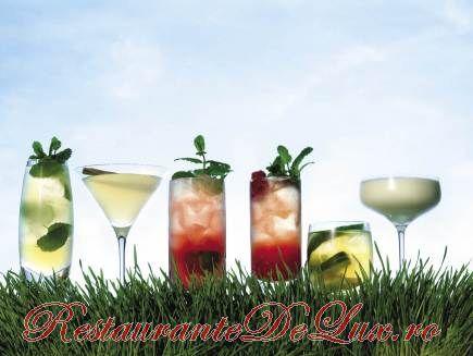rp_Cocktailuri1.jpg