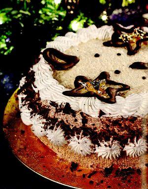 Tort_cu_crema_de_cocos_ciocolata_si_vanilie