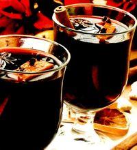 Vin_fiert_cu_portocala_si_mar