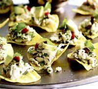Aperitive_cu_pui_si_chips-uri_tortilla