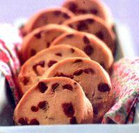 Biscuiti_de_casa_cu_fulgi_de_ciocolata