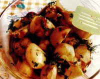 Cartofi_la_cutor_cu_rosii_si_marar