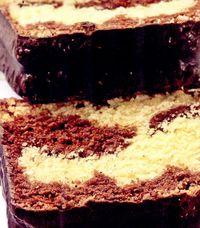 Chec_imbracat_in_ciocolata