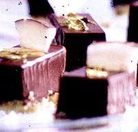 Fursecuri_cu_ciocolata_si_cocos