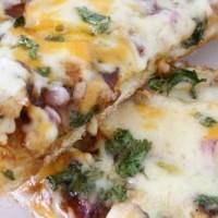rp_Pizza_cu_piept_de_pui_ceapa_si_mozzarella_17-200x200.jpg