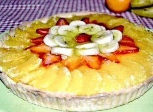 Tarta_cu_branza_fructe_si_vanilie