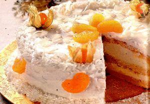 Tort_cu_jeleu_de_portocale_si_coniac