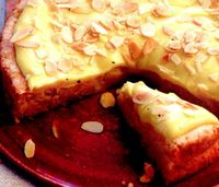 Tort_delicios_cu_migdale